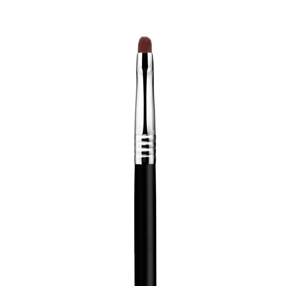 Pincel O160 Delineado Small Brush Daymakeup
