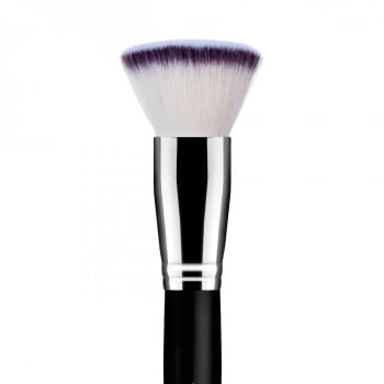 Pincel de Base Flat Top Bionic F18 Daymakeup